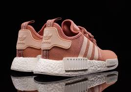 adidas shoes nmd womens. new women\u0027s colorways of the adidas nmd r1 just dropped shoes nmd womens