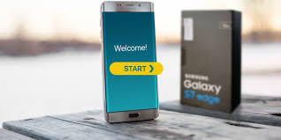 Setup Phone How To Set Up Your New Android Phone