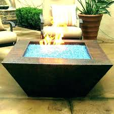 propane fireplace table top tabletop fire pit bowl round outdoor luxembourg