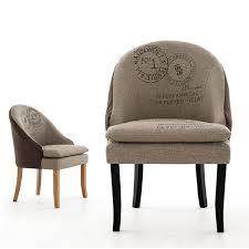 multi furniture. 100% Oak Leg Chair Coffee Wood Legs Sofa PU Leather Hotel Furniture, Multi Furniture