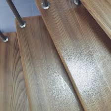 Protectakote ist die ladeflächenbeschichtung nr. Anti Rutsch Stufematten Transparente Treppenfolie 1a Tapes Gmbh