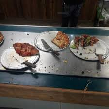 photo of round table pizza sacramento ca united states