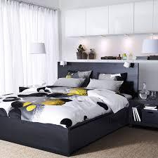 ikea bedroom furniture. wonderful ikea with ikea bedroom furniture i