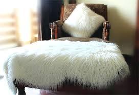 lamb wool rug details about sheepskin long hair gy wool cushion soft fur rug sofa faux