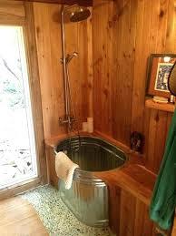 water trough bathtub water trough tub metal water trough bathtub water trough bathtub