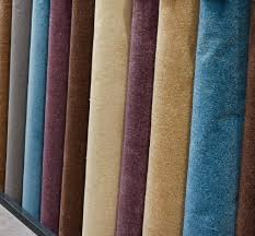great savings on carpet remnants in