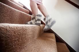 ≡ häufig gestellte fragen (faq) zum thema treppenlift. Teppich Auf Treppen Verlegen Diese Preise Sind Ublich
