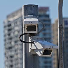 Exterior Security Cameras For Your Home Exterior Security Cameras - Exterior surveillance cameras for home