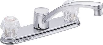 Stunning Art Kitchen Faucets Amazon Amazon Kitchen Faucets Brushed
