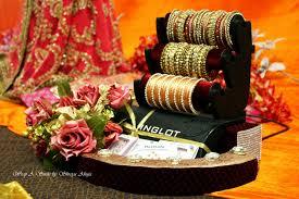 indian wedding basket decoration ideas best of indian wedding decorations indian wedding gift ideas luxury card