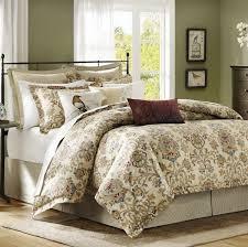 Master Bedroom Bedding Collections Bedroom Nautical Comforters Full Size Comforter Set Harbor
