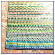plastic outdoor rug plastic outdoor rugs mats recycled plastic outdoor area rugs recycled plastic outdoor rugs