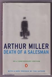 arthur miller death sman essay topics similar articles acircmiddot ap world essay questions