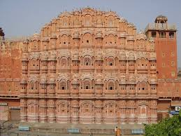 essay on hawa mahal famous monuments in   n monument attractions 4 hawa mahal