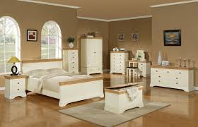 Modern Painted Bedroom Furniture Awesome White Painted Bedroom