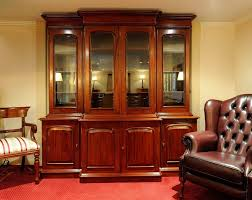 glass door furniture. Interior Bookcases With Glass Doors Door Furniture