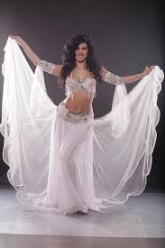 AMIRA ABDI BELLY DANCERS WORLD