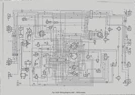 1971 mg midget wiring diagram ( simple electronic circuits ) \u2022 1973 Triumph TR6 Wiring-Diagram 1971 mg midget wiring diagram images gallery