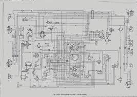 1955 mg wiring diagram diy wiring diagrams \u2022 1952 mg td wiring diagram 1977 mgb wiring diagram 1977 circuit diagrams wire center u2022 rh daniablub co 1968 mg midget wiring diagram mg td wiring diagram