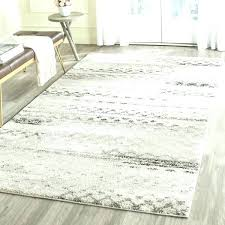 absolutely design area rugs 10 x 12 24
