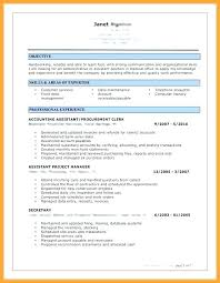 Top 10 Resume Templates Best Top 28 Resume Templates 28 Format Professional Formats