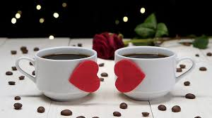 coffee love. Perfect Love Couple Of People In Love Cup Coffee Stock Video Footage  Videoblocks Inside Coffee Love F