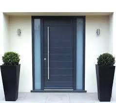 exterior door designs for home. modern wooden front door designs for houses design entrance exterior home e