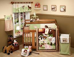 forest nursery bedding woodland twin bedding nursery forest friends twin bedding also black and