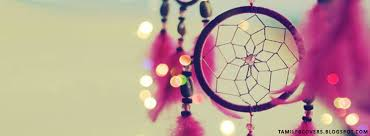 my india fb covers dream catcher photography miscellaneous fb cover dream catchers dream catcher photography dream catchers and catcher