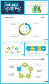 Creative Business Infographic Design For Management Concept