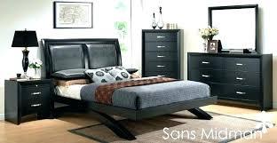 full size bedroom set – prescribedmusic.co