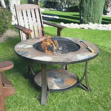 Diy portable fire pit Washing Machine Diy Portable Fire Pit For Camping Braovic Home Interior Design Diy Portable Fire Pit For Camping Braovic Home Interior Design