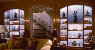 display cabinet lighting fixtures. Cabinet Lighting Display Fixtures A