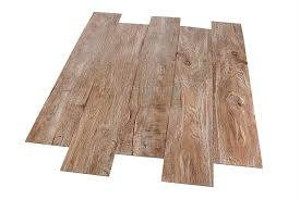 feather lodge knock out del mar vinyl plank flooring