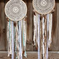 Purchase Dream Catchers CHEAP DREAM CATCHERS on The Hunt 1