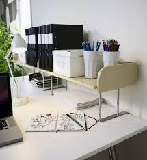 ikea office shelves. ikea desk shelf rooms office shelves e