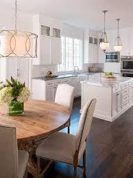lighting over kitchen table. kitchen table light lighting over
