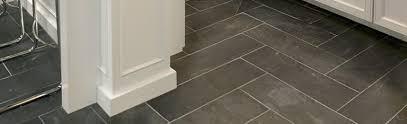 kitchen floor tile simple kitchen floor tiles60 floor