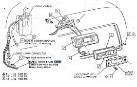cargo light wiring assistance needed the 1947 present attached images
