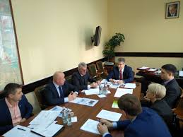 В Ленинске-<b>Кузнецком</b> планируется строительство нового ...