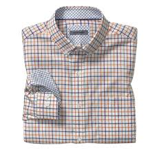 1930s Style Mens Shirts Dress Shirts And Casual ShirtsCountry Style Shirts
