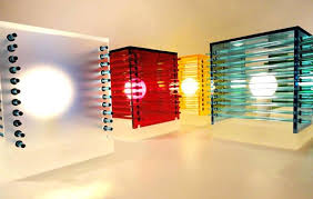 home lighting design ideas home lighting design ideas for each room home interior lighting design of cubes of color by andarina designs brooklyn ny home