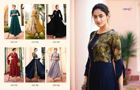 Cheap Designer Gowns Online Where To Buy Designer Gowns Online Ficts