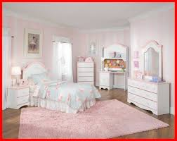 shabby chic childrens furniture. Shabby Chic Furniture Northern Ireland Stunning Childrens Bedroom Sets For Small Rooms Including Gauteng Pict Of
