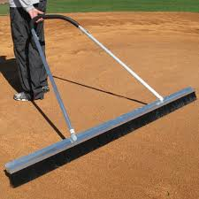 Baseball Field Dragger Softball Field Drag Equipment Best Picture Of Field Imagenius Org