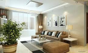 cheap home decor stores sintowin
