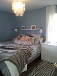 teenage girl bedroom lighting. Charming Girl Bedroom Lighting Ideas Including New Cozy And Beautiful Teen Trends Images Modern Teenage Layouts With Cool Creative Color Schemes E