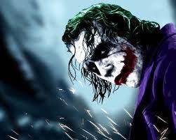 1280x1024 Joker HD 1280x1024 Resolution ...