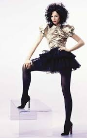 21 best images about Sophie Ellis bextor on Pinterest