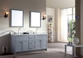 ariel hamlet double sink bathroom double sink countertop epic laminate countertops